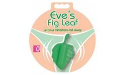 EVE FIG LEAF PARTY VIB